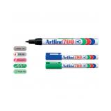 Permanent marker 700 ARTLINE