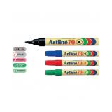 Permanent marker 70 ARTLINE