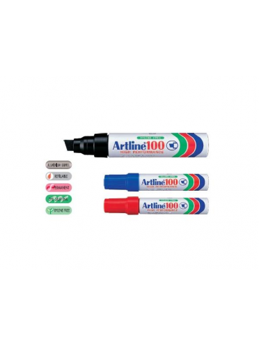 Permanent marker 100 ARTLINE