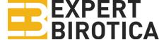 Birotica si papetarie online din Bucuresti - Expert Birotica